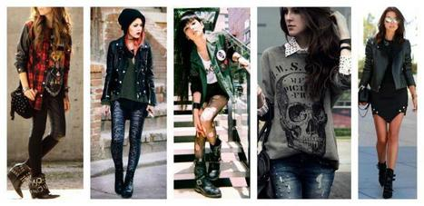 Cheap New Rock Shoes: Best Cost Up to Date | Best New Rock Boots | Scoop.it