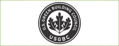 Google Supporting USGBC on Green Building Materials | Green Building Design - Architecture & Engineering | Scoop.it