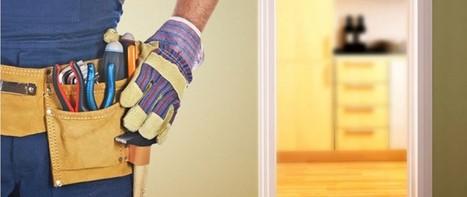 YourHandymen   Handyman Services in Ottawa   Scoop.it