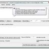 Software utilities to make things easier