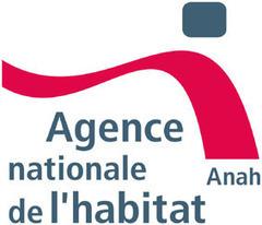 Le rapport de l'Anah et de la Cnav sur l'adaptation des logements à l ... - SilverEco | habitat seniors | Scoop.it