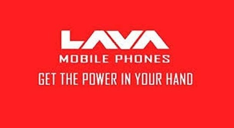 Lava planning to launch smartphone with gestures support | Latest Smartphones of 2013 | Scoop.it