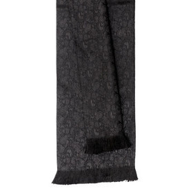 Great collections of scarf for men | Online Shopping | Scoop.it