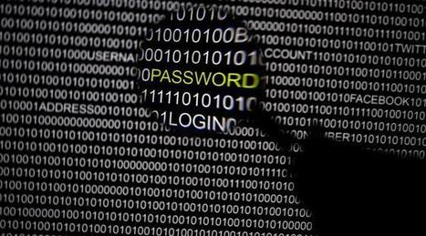 Comment déterminer un régime de protection adapté aux données ... - Atlantico.fr | Open Data | Scoop.it
