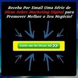 Maneiras Comprovadas de Aumentar a Conversão das Suas Vendas! | Marketing & Vendas - PT | Scoop.it