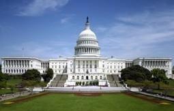 Un'occhiata a Washington DC | NapoliTime | Eventi, Cultura, Personaggi, Politica | Scoop.it