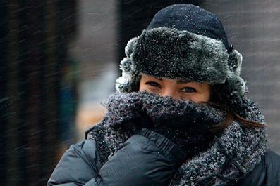 Russian winter hats: Ushanka, kubanka, petushok - Russia Beyond The Headlines | Womens' Hats | Scoop.it