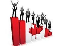 How to calculate points for Canada Immigration? | Immigration Updates | Scoop.it
