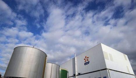 Le nucléaire français à nouveau au coeur de la polémique | Financement énergétique | Scoop.it