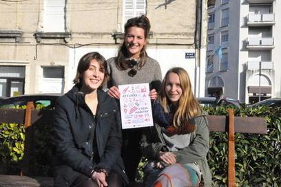 Bourrou : Découvrir l'éco-habitat de manière ludique et pratique | Habitat groupé participatif | Scoop.it