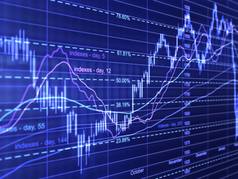 Using Indicators in Forex Trading | Manage Your Finance | Scoop.it