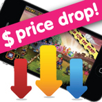 Price Drop for Apps for Kids | iHeartThisApp | Communication and Autism | Scoop.it