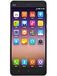 Xiaomi Mi 4i price and specifications. | mobiles prices | Scoop.it