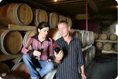 L'influence des nouvelles technologies sur le comportement des consommateurs de vin en France   Le smartphone au service du vin   Scoop.it