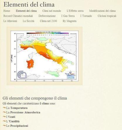 Senta scusi prof   Didattica   Scoop.it