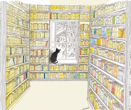 Menace sur les libraires indépendants - Livres - Télérama.fr | BiblioLivre | Scoop.it
