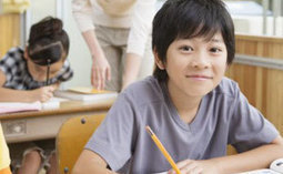 Your Child's Rights |Learn the Law  Disabilities rights  - NCLD Public Policy | Students with dyslexia & ADHD in independent and public schools | Scoop.it