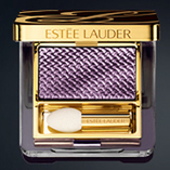 Estée Lauder, Lancôme sweep up competitors on digital: L2 Think Tank - Luxury Daily - Research | Lux Social Web | Scoop.it