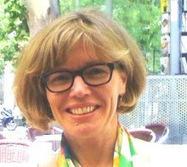 Terminology Talk with the Pros: Barbara Inge Karsch | terminology | Scoop.it
