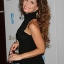 Shania Twain to Present Entertainer of the Year Award at the 2013 ACM Awards | Entertainment & Music Academy | Scoop.it