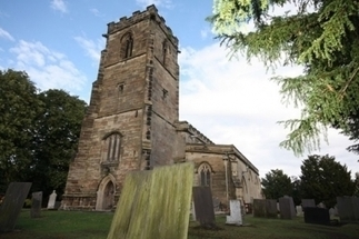 New figures reveal massive decline in religious affiliation | ESRC press coverage | Scoop.it