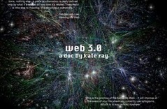 The Semantic Web, In a Format You Can Tolerate & OnePerspective | Global Brain | Scoop.it