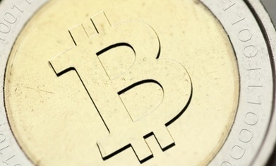 Bitcoin: what you need to know | Technoculture | Scoop.it
