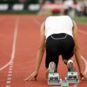 Improving self-belief | Physical Education | Scoop.it