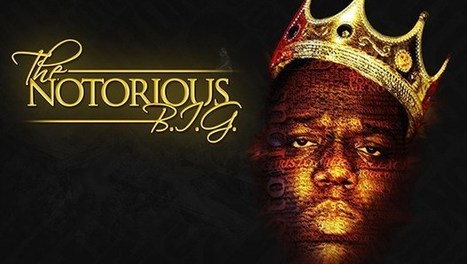 » #WeMissYou Biggie – Fuse remembers the anniversary of B.I.G. March 9 | The Hype Magazine | Scoop.it