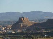 La Asociación de Celiacos de Aragón abre una delegación en Monzón (Huesca) | Gluten free! | Scoop.it