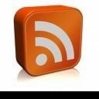 Claudi Alsina i les matemàtiques | Recull diari | Scoop.it