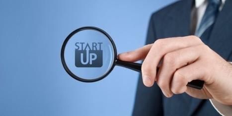 2014, l'année des startups ? | Social media - emarketing | Scoop.it