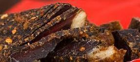 Menshirts | beef jerky australia | Scoop.it