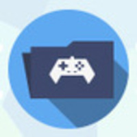 Putting Together Your Serious Game Development Team by Andrew Hughes : Learning Solutions Magazine