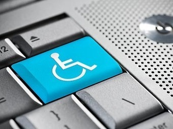 » Blog Archive Seven top tips for designing and developing accessible e-learning | eLearning News | Scoop.it