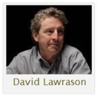 Best Values from the gold mine: David Lawrason's Take on Vintages, Nov. 23 release | Maison M.Chapoutier | Scoop.it
