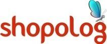 Последняя страница чекаута: используем по полной программе | Продажи и конверсия | shopolog.ru | SEO, SMM | Scoop.it