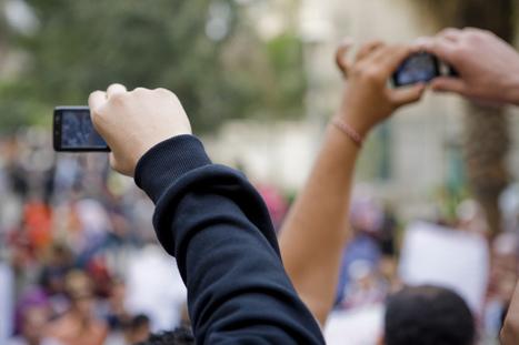 Herramientas y habilidades para el periodismo en 2014 | @pciudadano | Periodismo Ciudadano | Scoop.it
