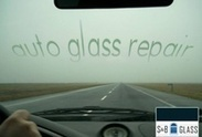 S & B Glass (sandbglass) | The Best Sliding Glass Doors in Alpharetta | Scoop.it