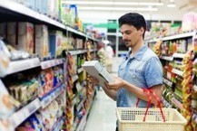 How Food Companies Trick You Into Thinking You're Buying Something Healthy | Eating Well | Scoop.it