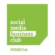Social Media Business Club 18 Dec Meeting Presentations, Video and Resources | Marketing | Scoop.it