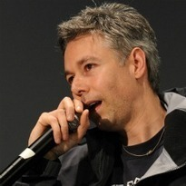 Mourning for the Beastie Boys' MCA Crosses Political Lines | Indecision Blog | Political Humor | Comedy Central's Indecision | Winning The Internet | Scoop.it