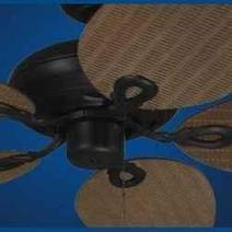 DIY Homeowners Love Harbor Breeze Ceiling Fans | Air Circulation and Ceiling Fans | Scoop.it