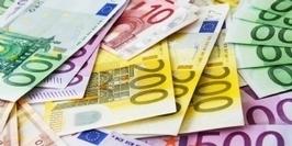Crowdfunding : les aspects achats et supply chain mal maîtrisés | Acheteur | Scoop.it