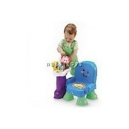 Tempat Sewa Mainan Anak ~ Song Learning Chair | Musik Enak | Scoop.it