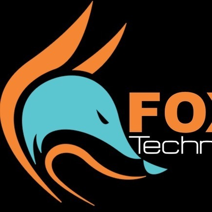 Web Designing Services India | foxspan | Scoop.it