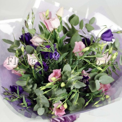 Foliage Green | Foliage Plants | Foliage Garden | Same Day Flowers Delivery in London | Scoop.it