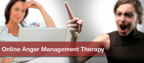Handle Your Mood Swings In Different Stages Of Life With Online Women Anger Management Class!   Anger Management   Scoop.it