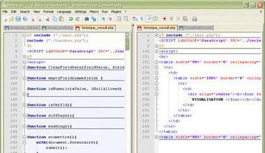 Tutorial: 10 Consejos Muy Útiles de CSS para Principiantes | Blog Diseño Web | irving_1425 | Scoop.it