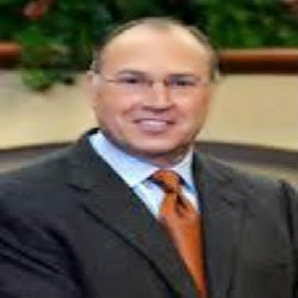 David Cerullo Information   Christian   Scoop.it
